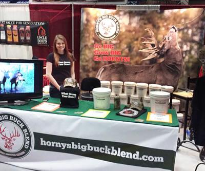hornys_tradeshow